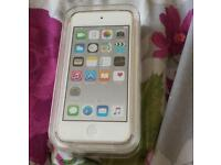 Ipod touch 6th generation new