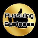 pursuingbusiness