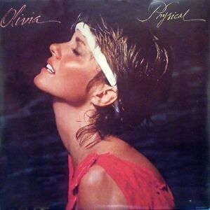 OLIVIA NEWTON-JOHN Physical CD BRAND NEW Digitally Remastered