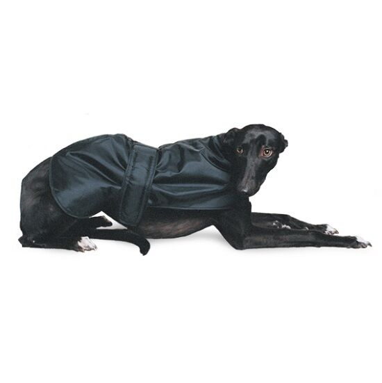 Ancol Muddy Paws Jacket Waterproof Warm Dog Coat All Weather Puppy Coats 23