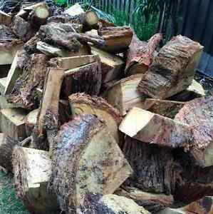 HIGH DEMAND, LOW PRICE! CHEAP FIREWOOD- CUT SINCE 2014 Strathfield Strathfield Area Preview