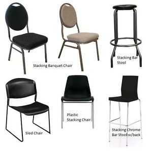 Banquet Tables, wedding chairs, chiavari chairs folding chairs North Shore Greater Vancouver Area image 2