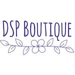 DSP Boutique