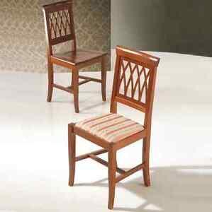 Sedia-imbottita-con-struttura-in-legno-massello-per-ufficio-scrittoio ...