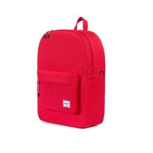 Sac a dos Neuf Authentic