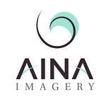 aina_imagery
