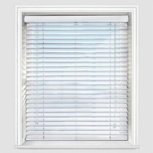 Window Blind Clearance