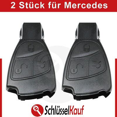 mercedes clk w208 coupe cabrio ersatzteile und tuning. Black Bedroom Furniture Sets. Home Design Ideas