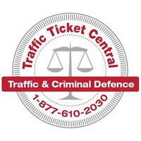 Traffic Ticket Central Defence Services Licence Suspended?