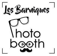 Les Barniques Photobooth - PHOTOBOOTH QUEBEC