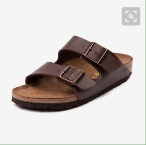 Looking For Birkenstocks Size 39 or 38