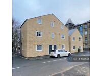 2 bedroom flat in Frances Street, Elland, HX5 (2 bed) (#1163656)