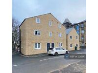 2 bedroom flat in Frances Street, Elland, HX5 (2 bed) (#1226917)
