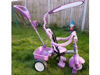 Little Tykes Trike