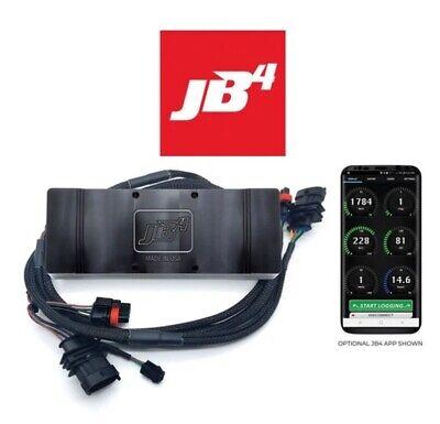 JB4 Tuner for Kia Stinger & other Kia & Genesis Turbo 1.6L 2.0L 2.4L 3.3L