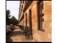 West End - Glasgow - Large 2 Bed flat to rent in Dowanhill/Partick