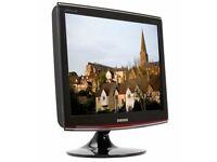 Samsung Computer Monitor Syncmaster T200