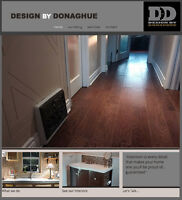 Professional Results, Competitive Pricing, Free Estimates