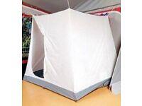 2 berth inner tent