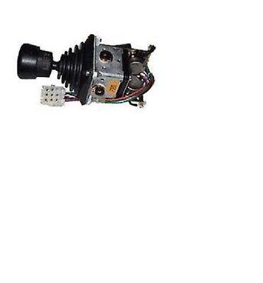Jlg Controller Part 1600284 - New