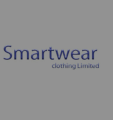 Smartwear Clothing Ltd