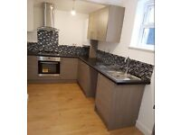 THE LETTINGS SHOP ARE PROUD TO OFFER A STUNNING 2 BEDROOM APARTMENT IN DUDLEY, EDNAM ROAD!!