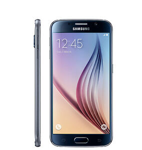Brand New Cell Phone: IPhone, Samsung, Nexsus, LG Blow out Sales