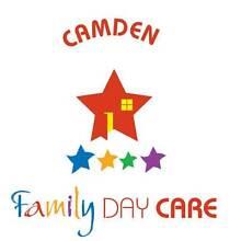 Camden Family Day Care Narellan Camden Area Preview