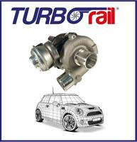 Adatto a BMW X3 E83 2.0 D ORIGINALE BORG /& BECK In-Line Filtro Carburante