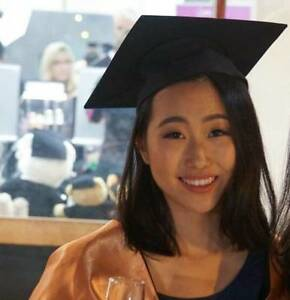 Qualified Experienced 99.90 ATAR tutor (50+ students tutored) Victoria Park Victoria Park Area Preview
