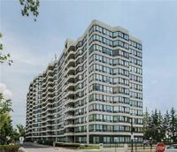 Condo for Sale at Bayview/Hwy 7 in Richmond Hill (Code 67)