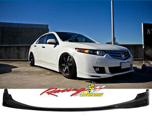 Acura Tsx Lip Kit Kijiji In Ontario Buy Sell Save With - Acura tsx lip