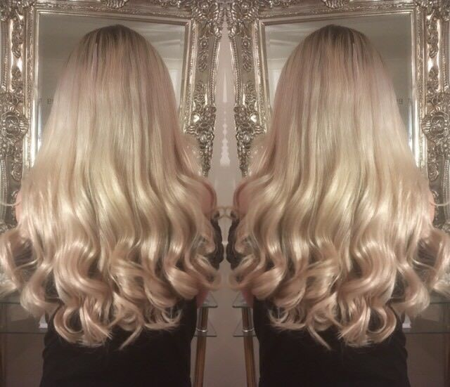 Hair Extensions In Risca Newport Gumtree