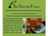 Lisburn tutoring Transfer test AQE/GL/11+, Primary, GCSE Science, Biology, Chemistry, Maths, English