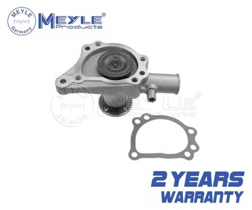 Meyle Germany Engine Cooling Coolant Water Pump 45-13 220 0003 GWP134