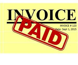 Small to Mid Size Business Loans / Financing / Invoice Factoring