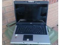 Acer aspire 5610 laptop