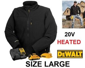a773b9b963e80 Heated Jacket | Buy or Sell Used or New Clothing Online in Canada ...