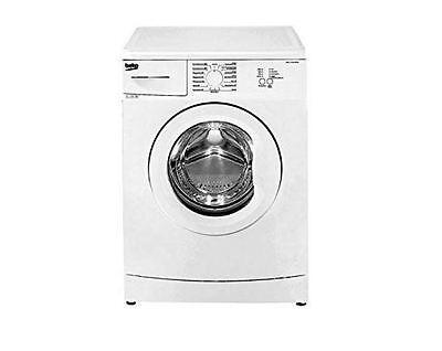Beko WKL 15106 MNE+ Waschmaschine 5kg 1000 U/min EEK:A+ Haushaltsgerät NEU