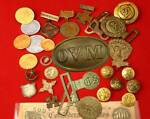 Cole's Coins and Collectibles