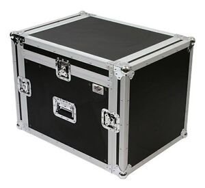 roadcase mixer and amp (vente rapide)