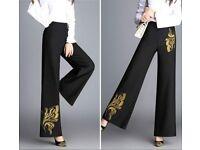 Plus Size Jeans Plus Size Leggings Plus Size Trousers
