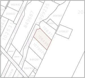 Lot for sale - 2acres