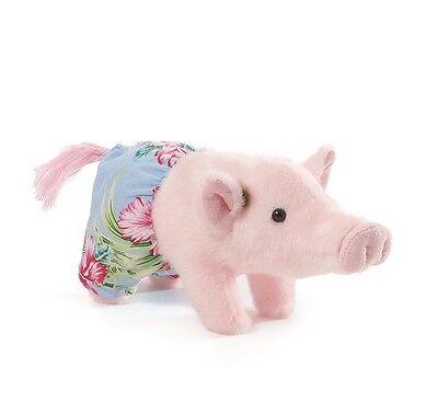 Pop Pig in Bathing Suit - GUND - 6