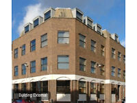 PUTNEY Office Space to Let, SW15 - Flexible Terms | 3 - 91 people
