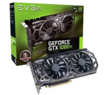 Wanted: Wanted to buy: GTX 1080 ti gpu