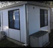 WANTED - CARAVAN ANNEX Lara Outer Geelong Preview