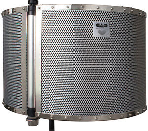 Acousti-Shield AS32Flex de CAD Audio