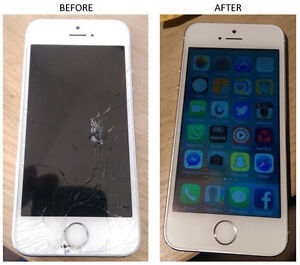 Mobile phone Repair cheap fast and best Blacktown Blacktown Area Preview