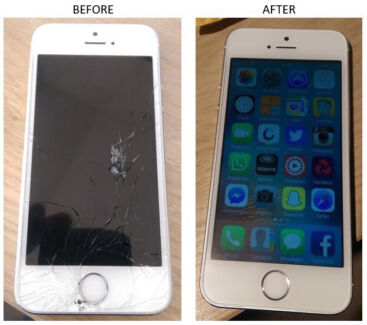 Mobile phone Repair cheap fast and best, I Phone 7 from $129